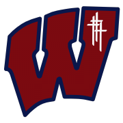 Wyneken Athletics Logo