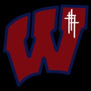 Wyneken Athletics Logo